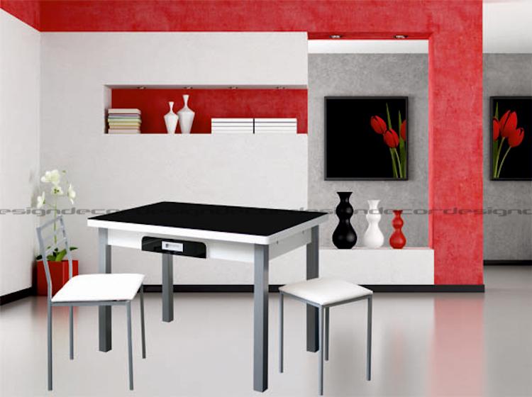 Cadeira Cozinha Íris