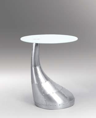Mesa de apoio Pear 02