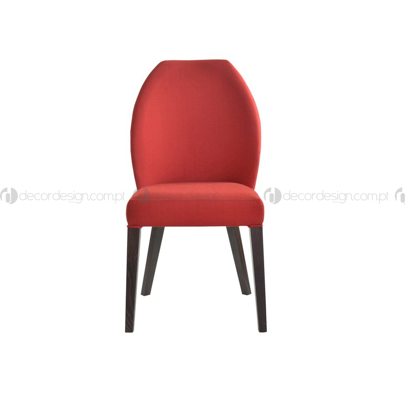 Cadeira Flower Petale
