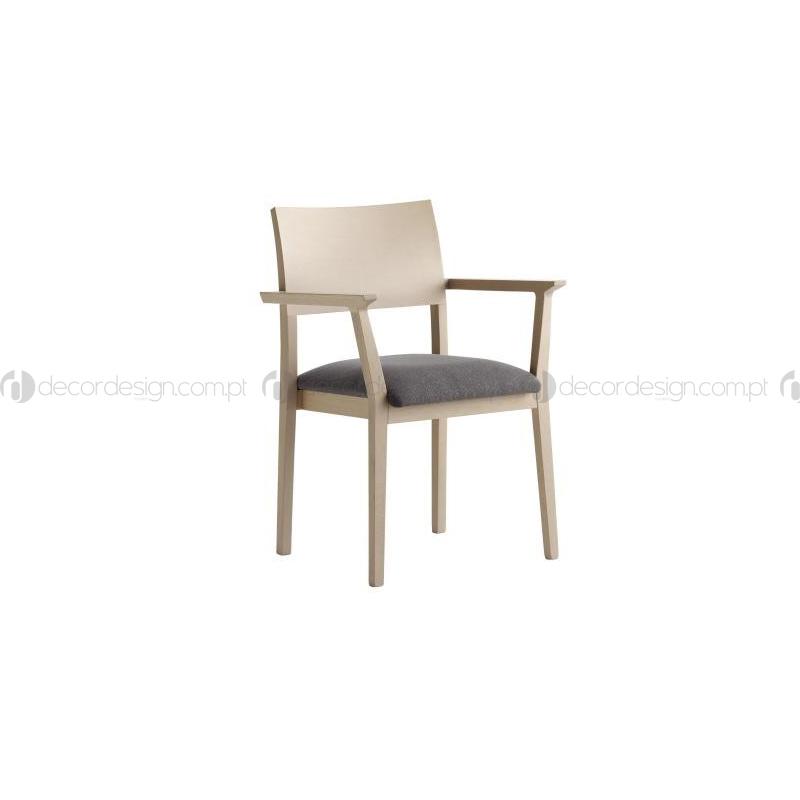 Cadeira Rio 05