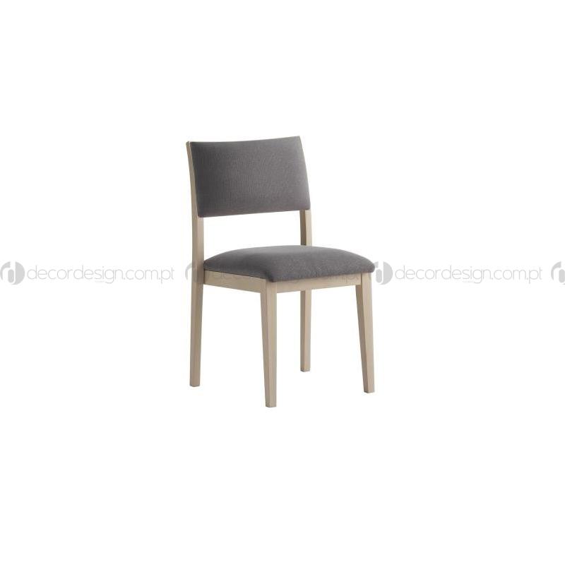 Cadeira Rio 07