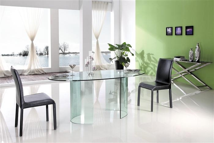 Mesa de Jantar Sonia