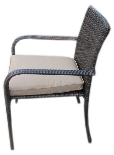 Cadeira Tiv