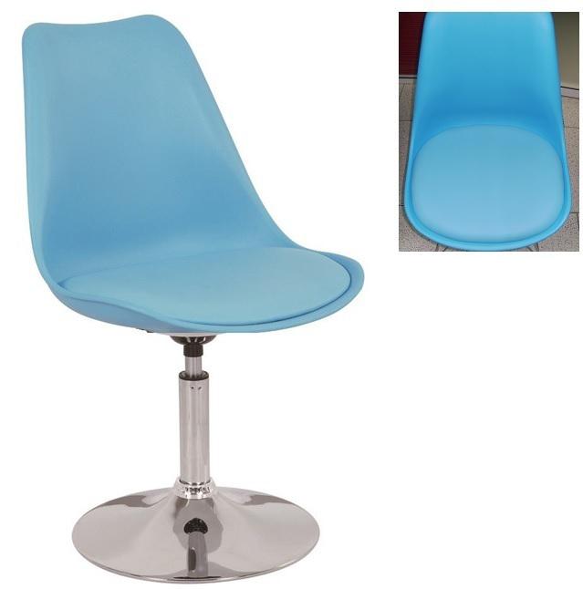 Cadeira Tow 04