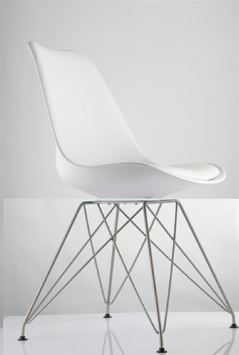 Cadeira Tow 01