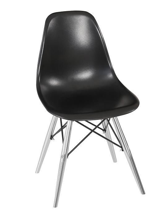 Cadeira Tow 02