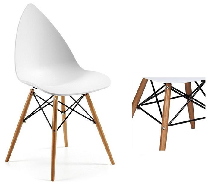 Cadeira Tow 03