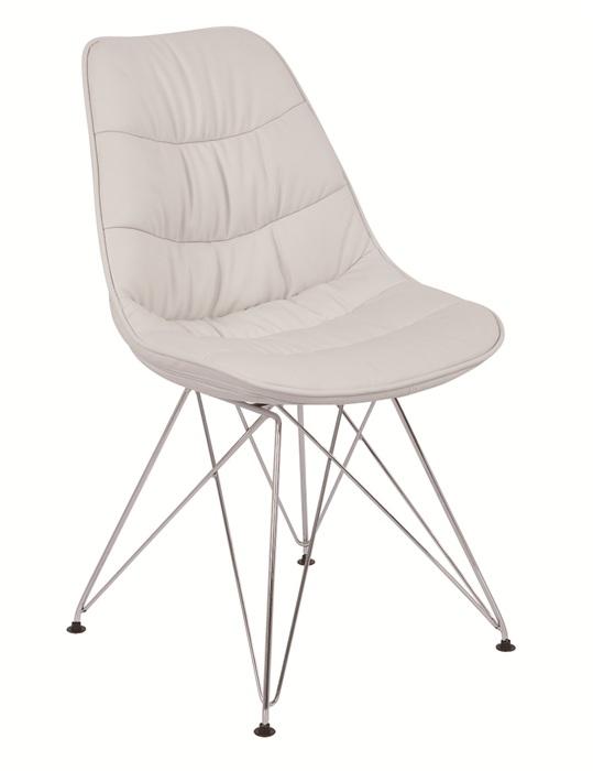 Cadeira Tow 05