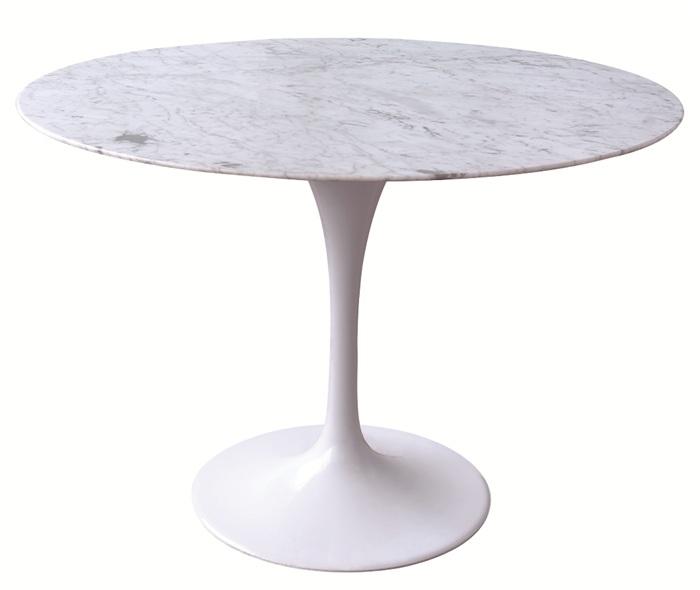 Mesa de Cozinha Tul 03