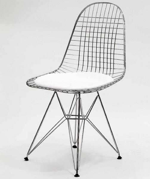 Cadeira Wi 02