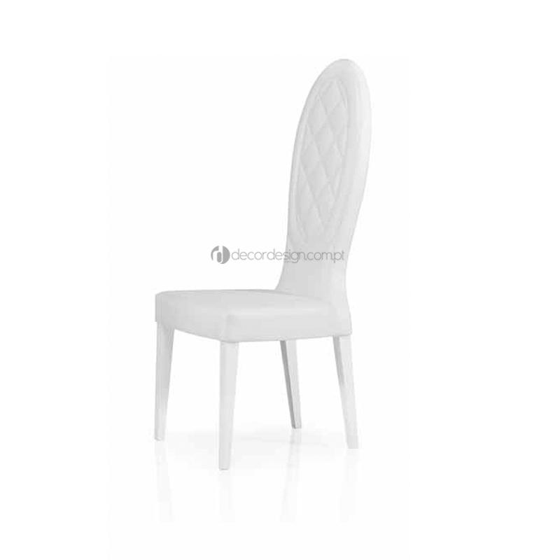 Cadeira PLCD03