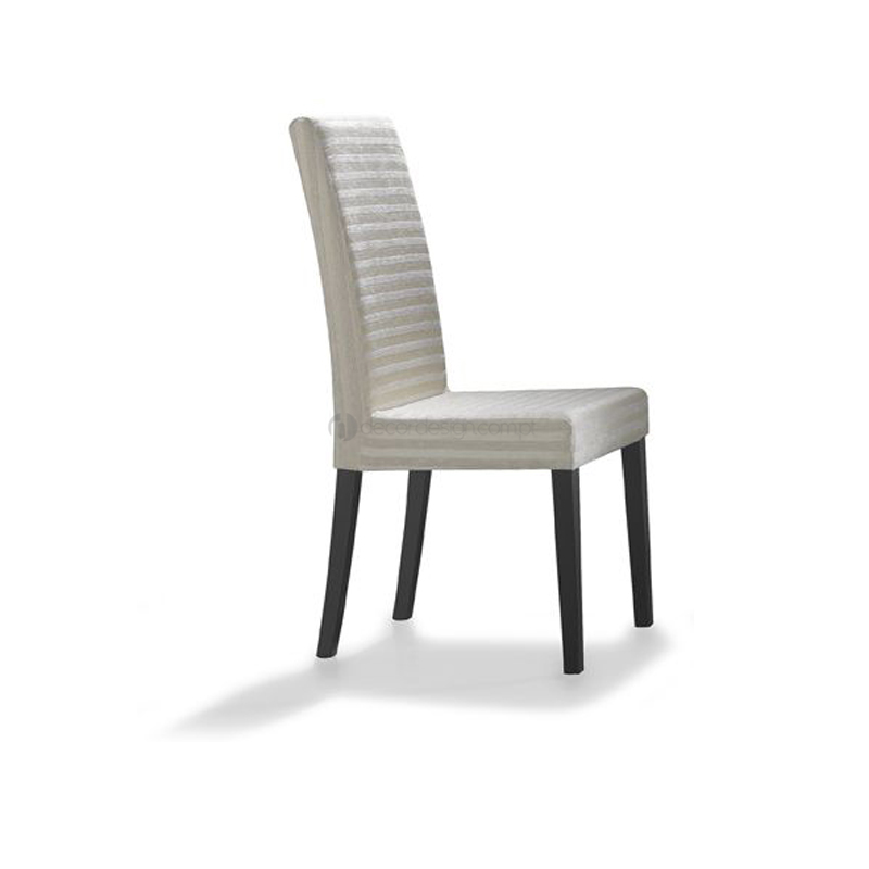 Cadeira Bora Bora 1016