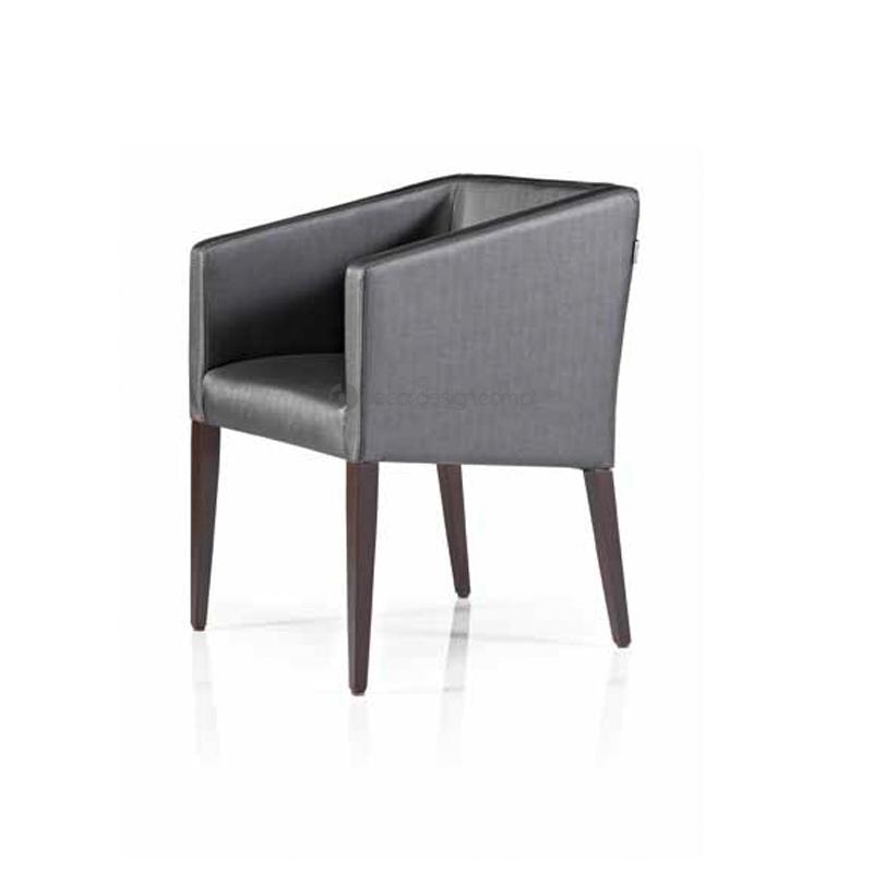 Cadeira PLCD05