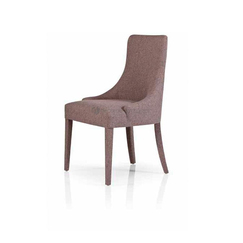 Cadeira PLCD01