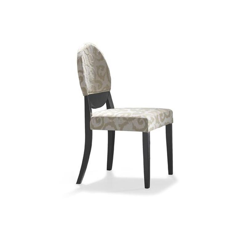 Cadeira Ivy