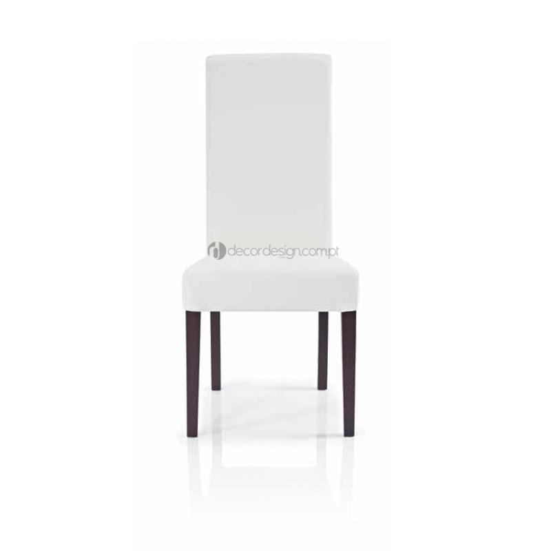 Cadeira PLCD07
