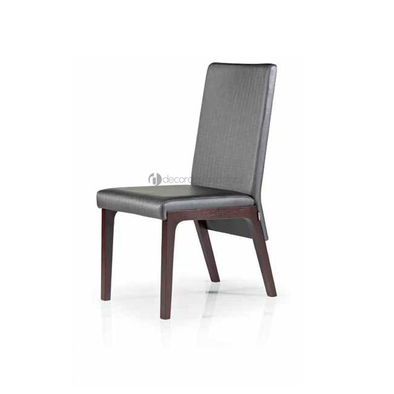 Cadeira PLCD02