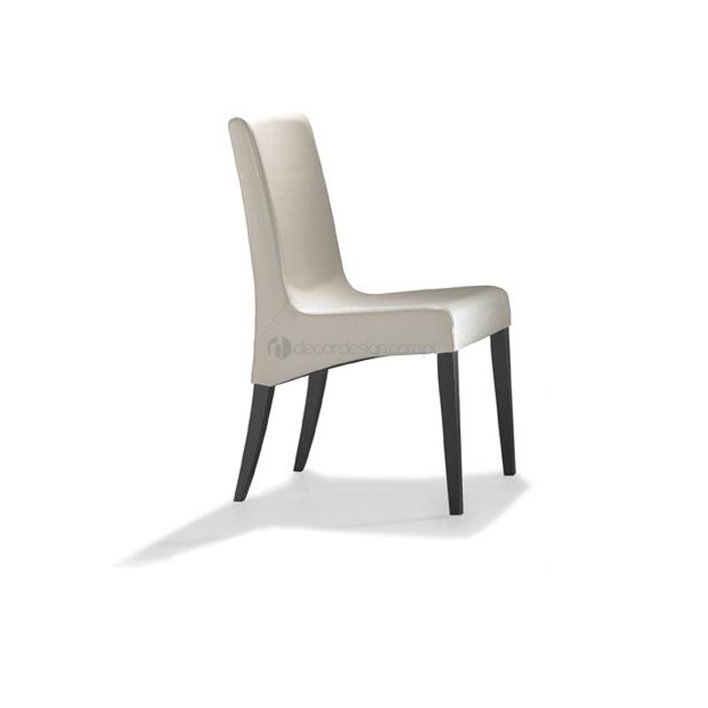 Cadeira Samantha