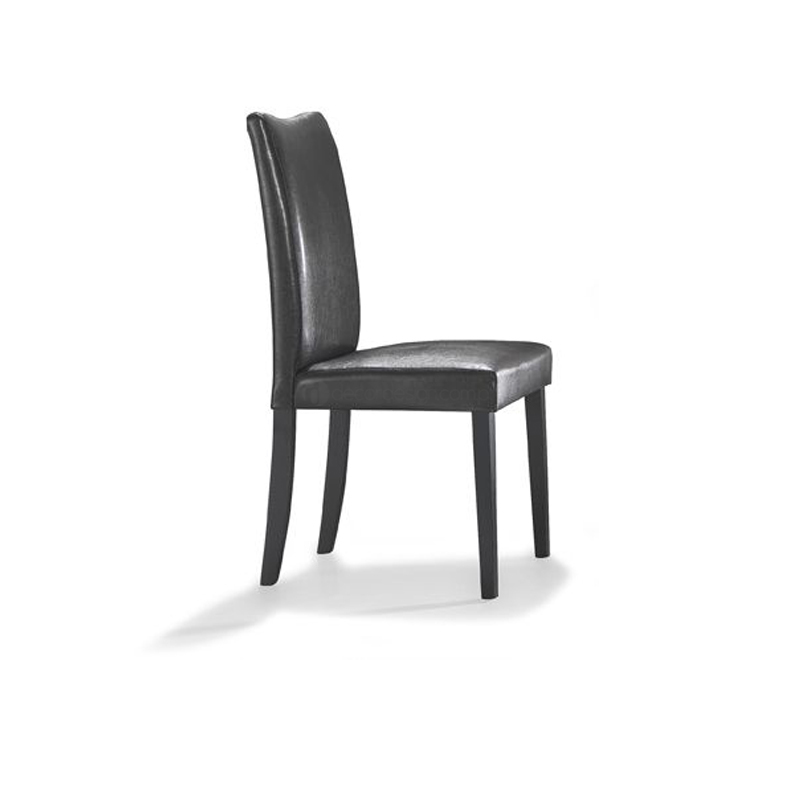Cadeira Shino