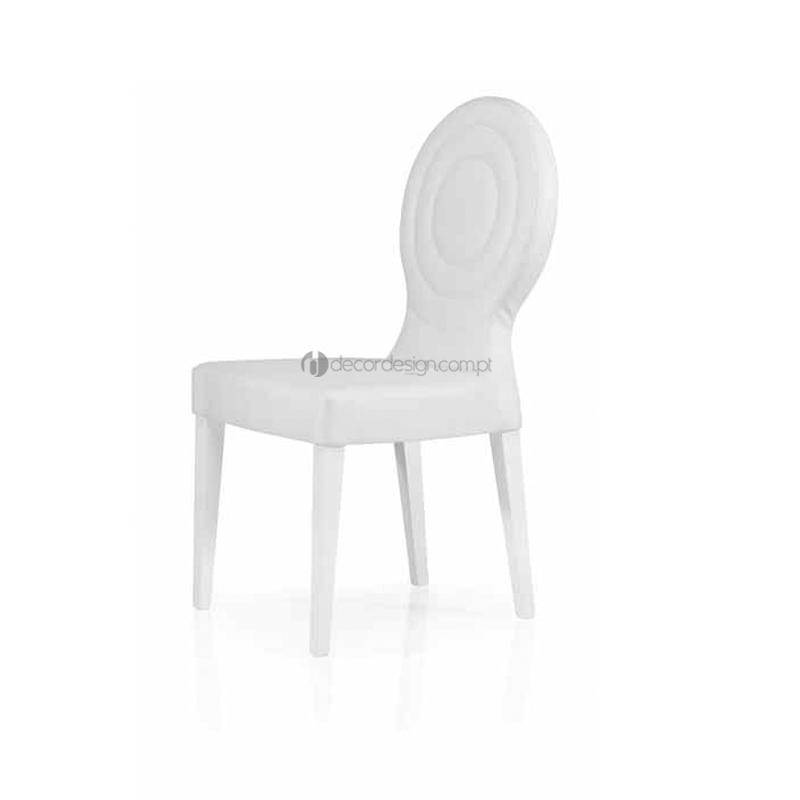 Cadeira PLCD04