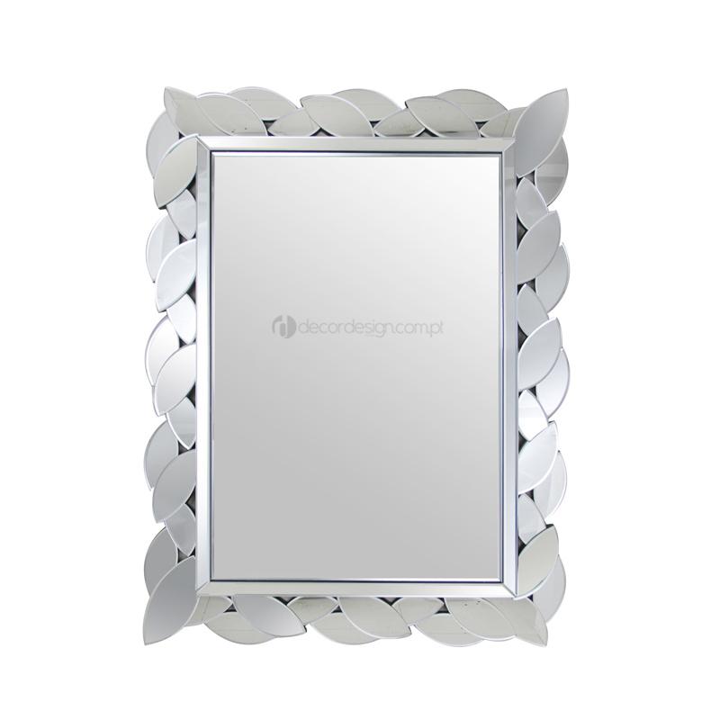 Espelho Rectangular AB