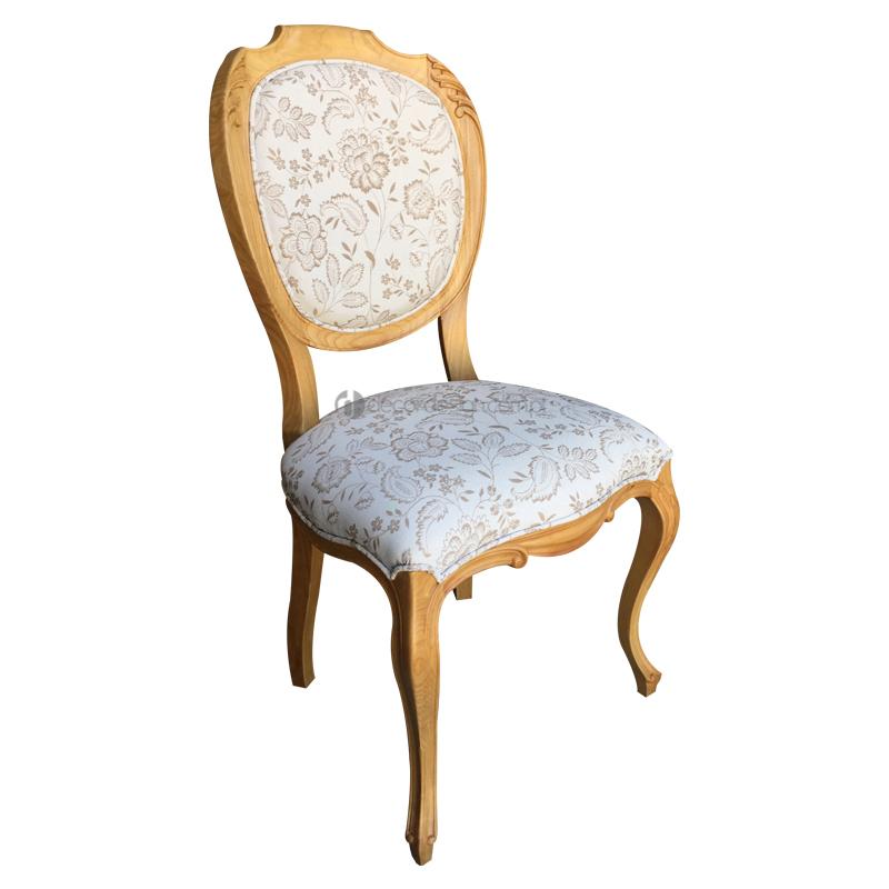 Cadeira Sasuga 02