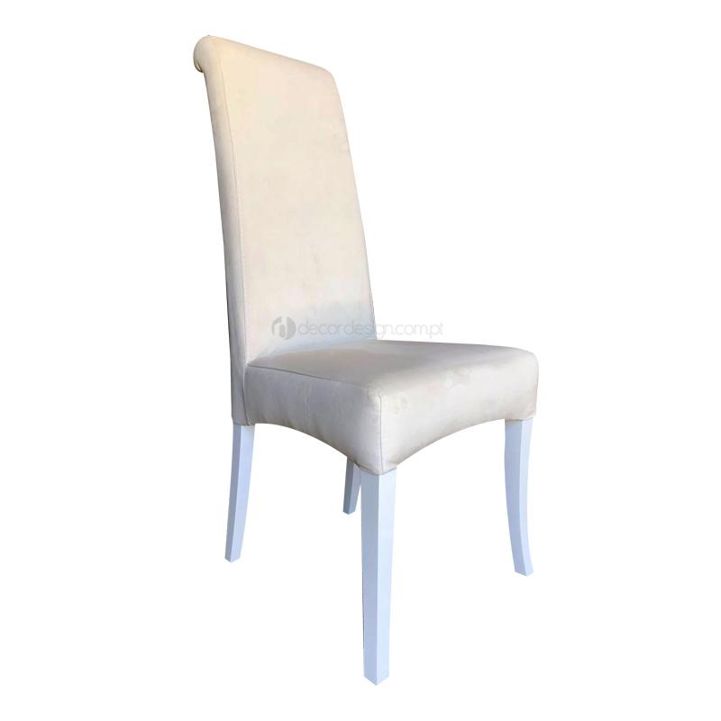 Cadeira Polita 02