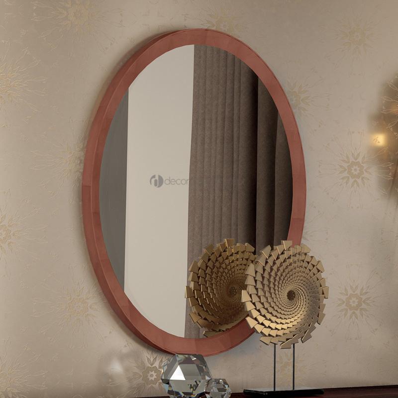 Espelho Alice