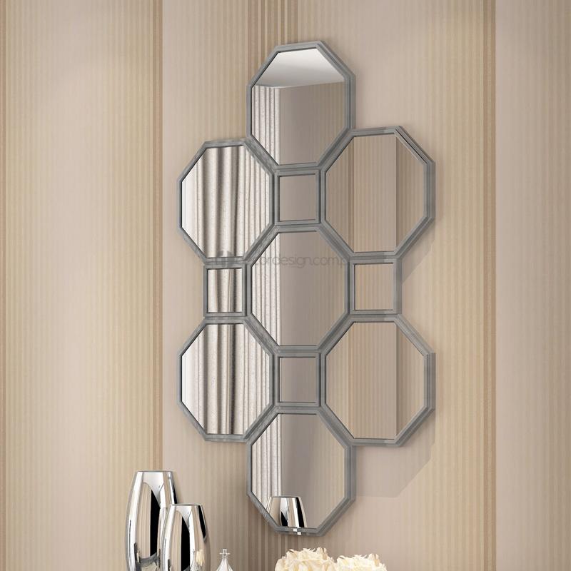 Espelho Domus