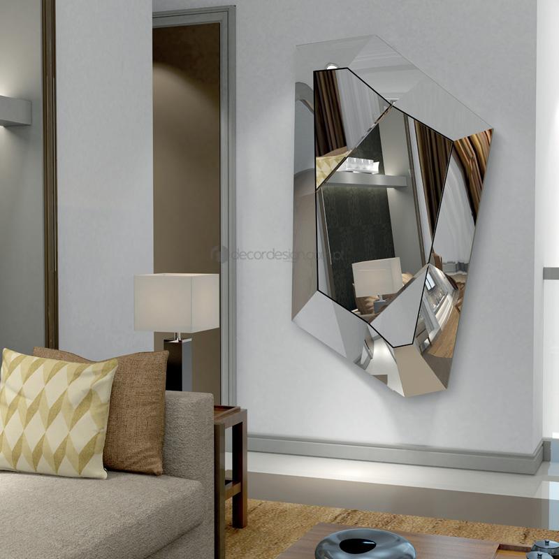 Espelho Loura