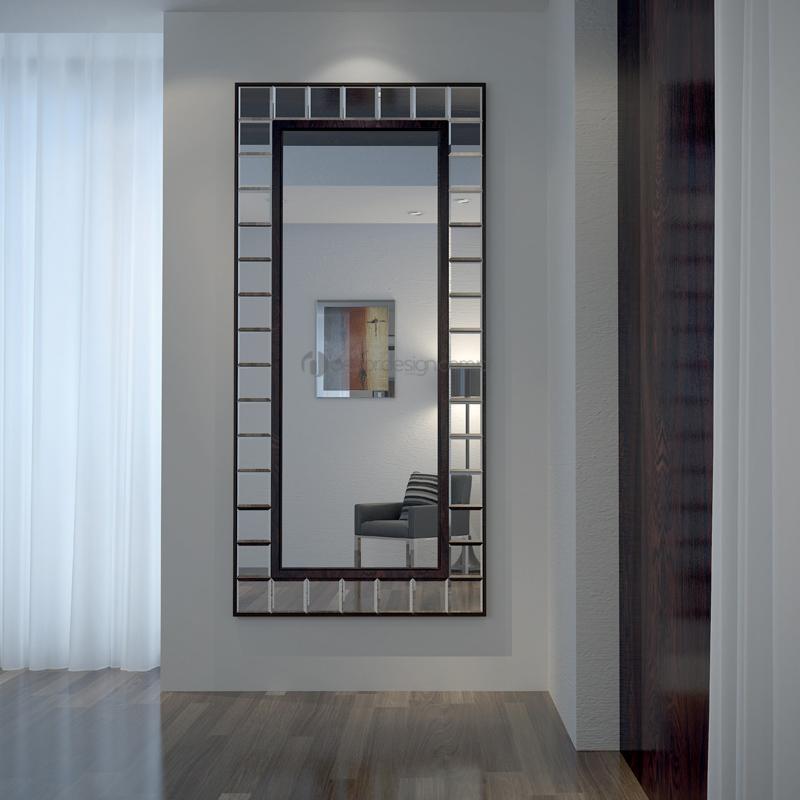 Espelho Rossana
