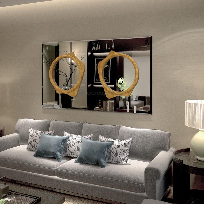 Espelho Santini