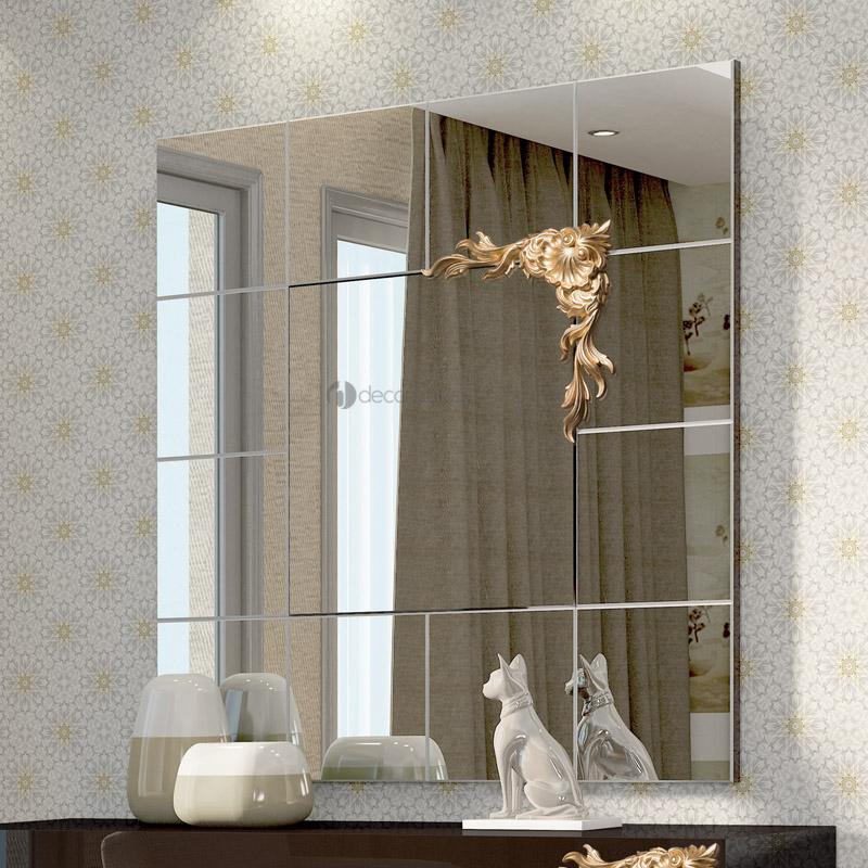 Espelho Walton