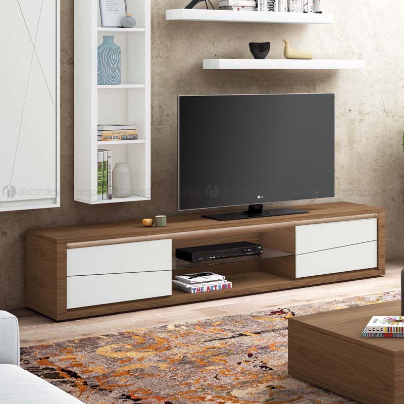 Móvel TV Cosmo
