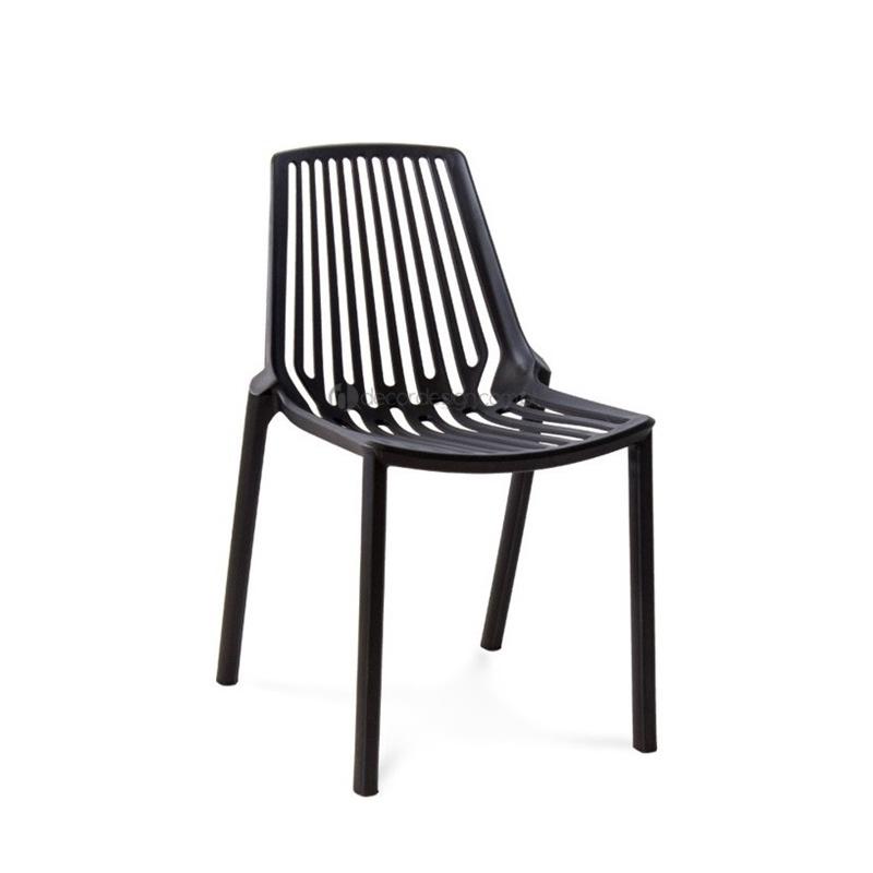 Cadeira Alandalus