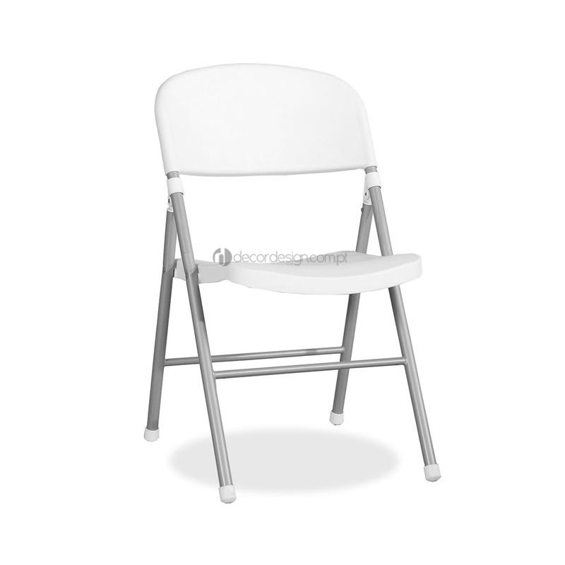 Cadeira Alay