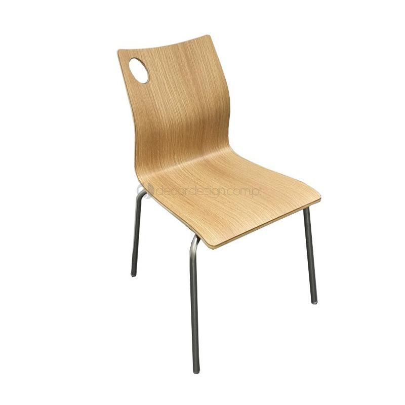Cadeira Amelie 02