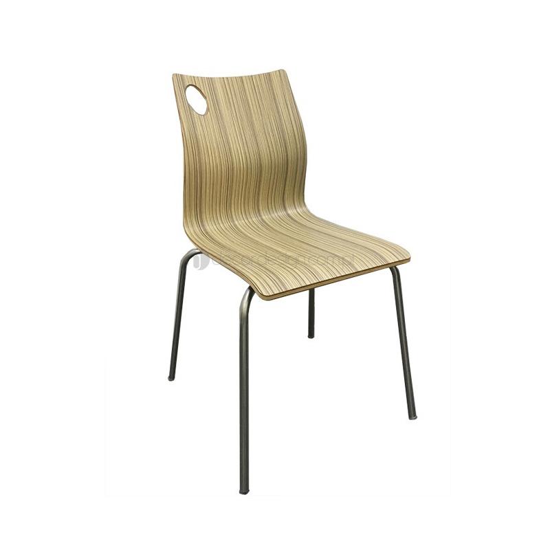 Cadeira Amelie 03