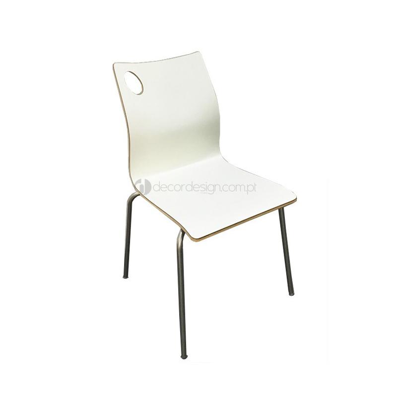 Cadeira Amelie 01