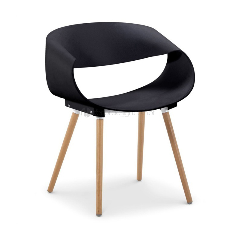 Cadeira Bose