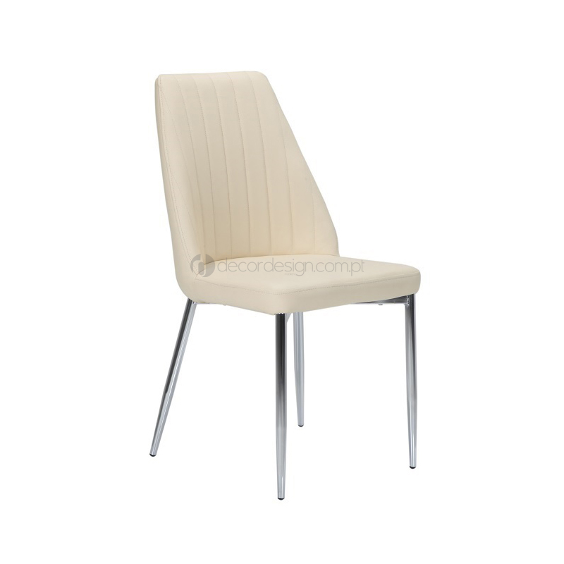 Cadeira Maxim