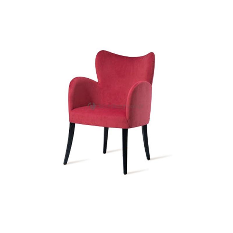 Cadeira PLCD08