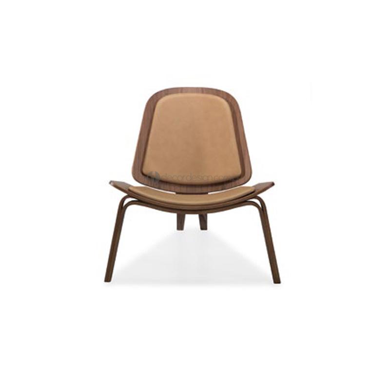 Cadeira PLCR14