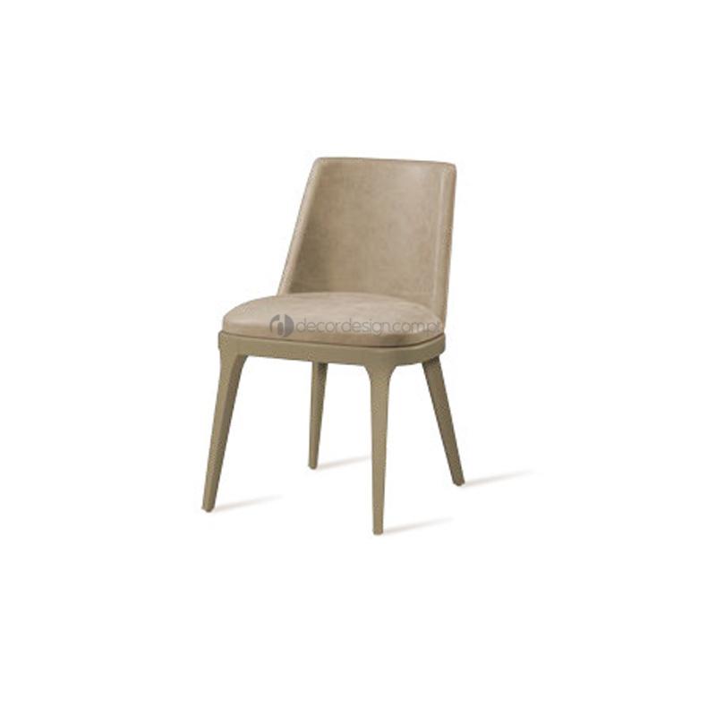Cadeira PLCD09