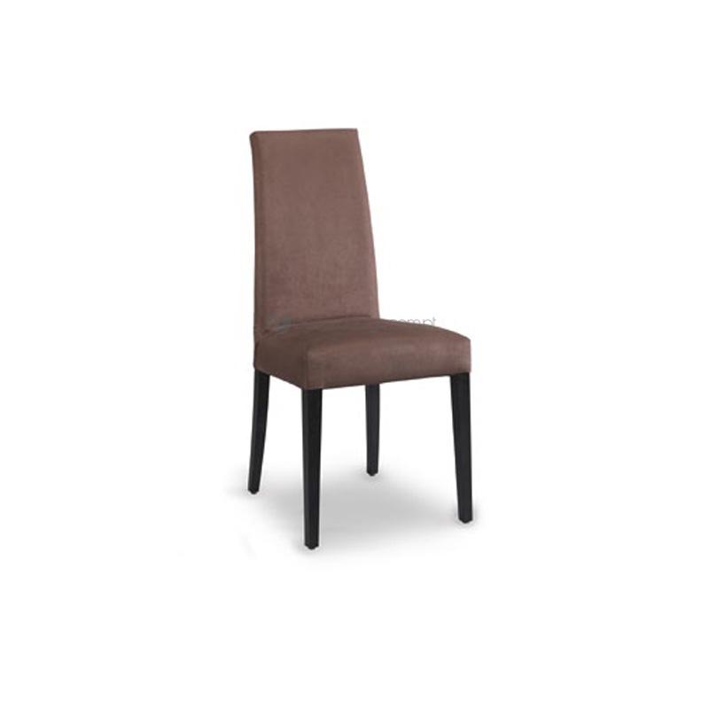 Cadeira PLCD10