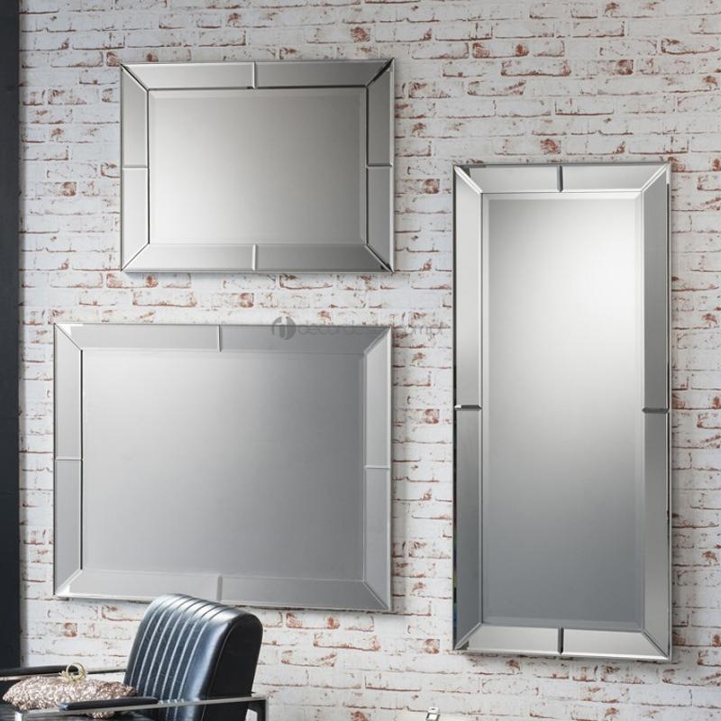 Espelho Kinsella