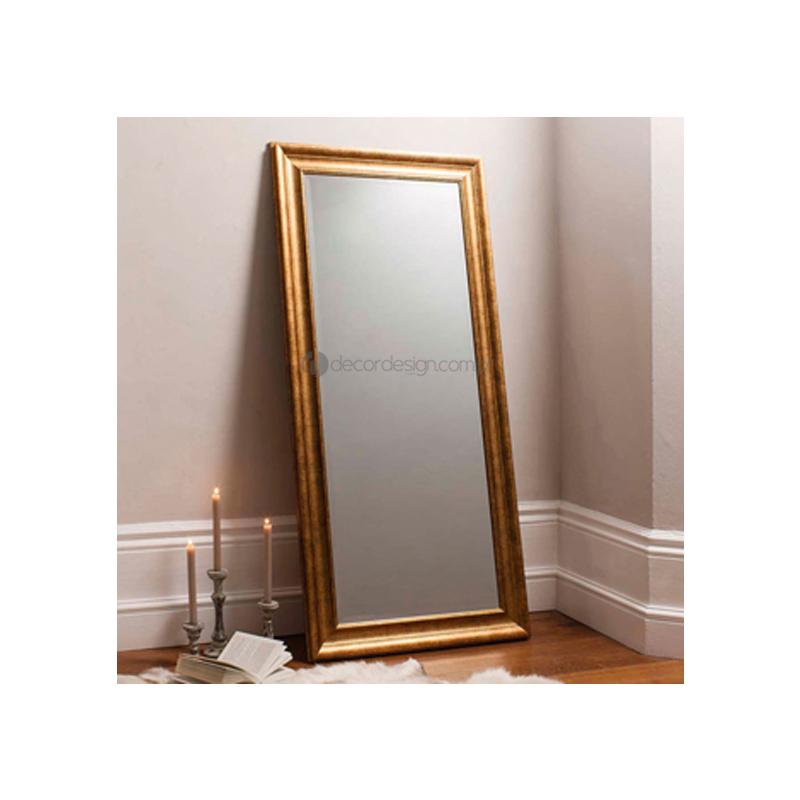 Espelho Rippon