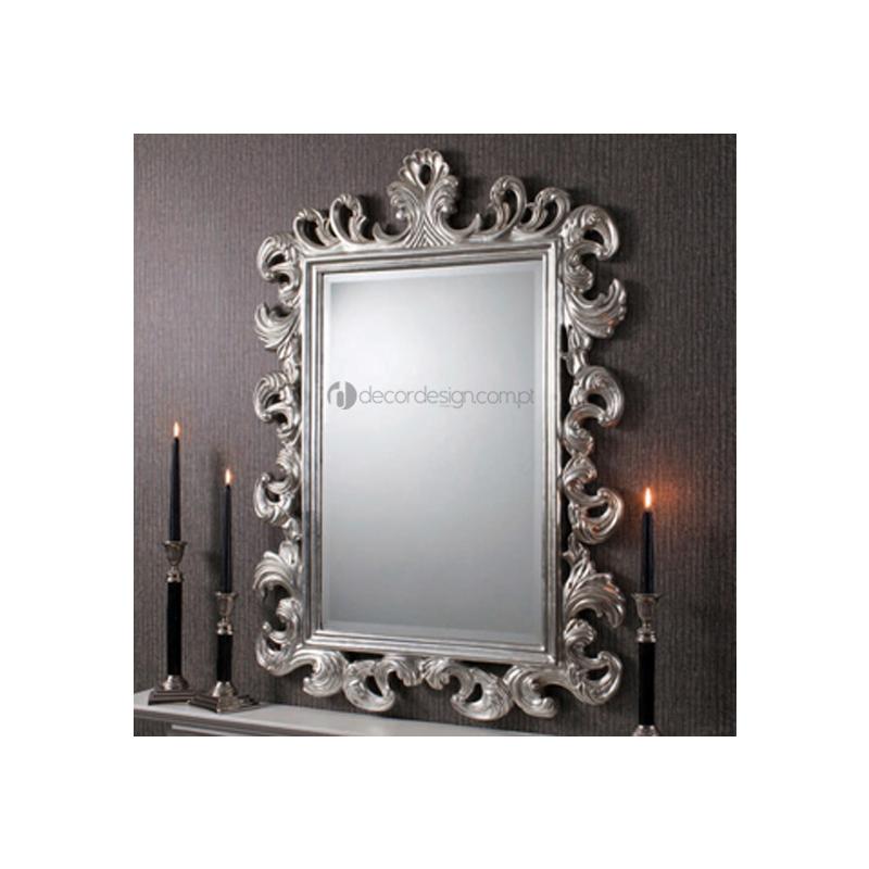 Espelho Royale