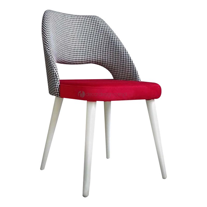 Cadeira Guapa 01