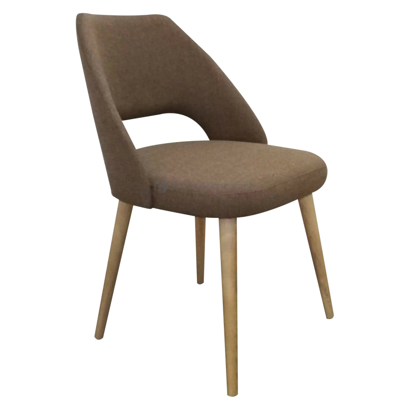 Cadeira Guapa 02